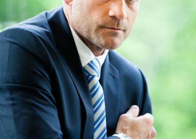 (C) Manuel Lieske